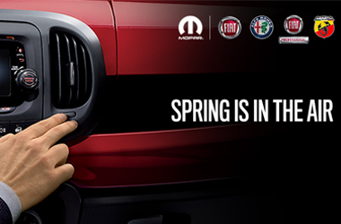 spring-is-in-the-air-mopar-img